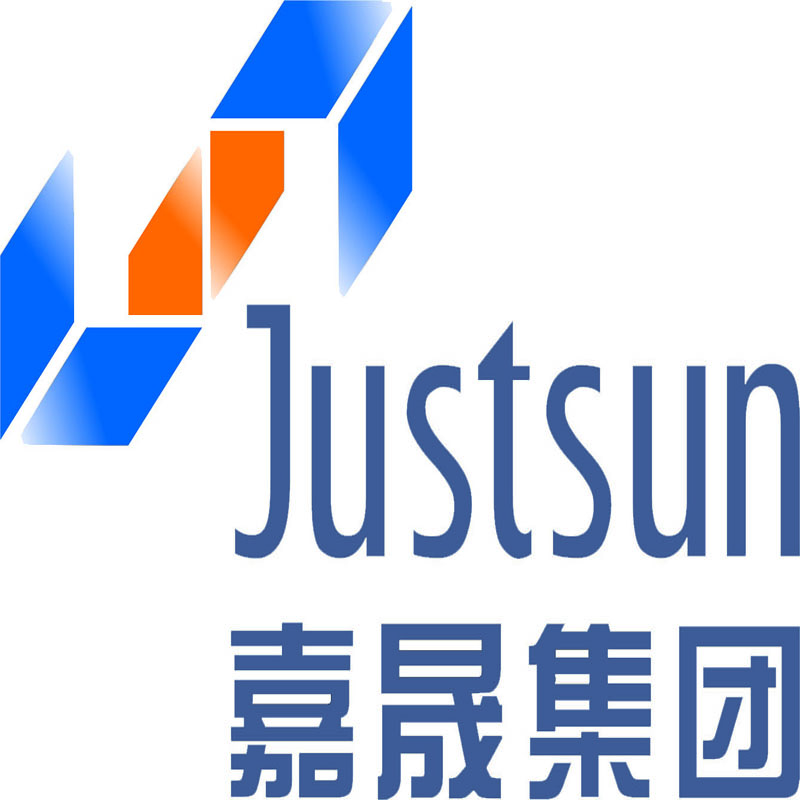 Justsun Group